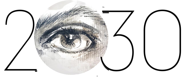 Olhos vazado (1)